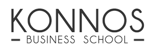 Konnos Business School